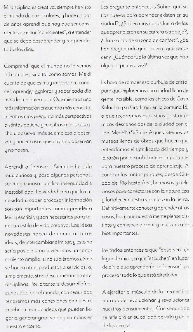 xxtio012 - copia
